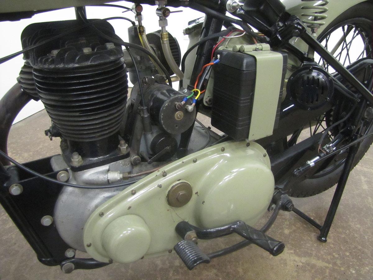 1941-bsa-w-m20_45