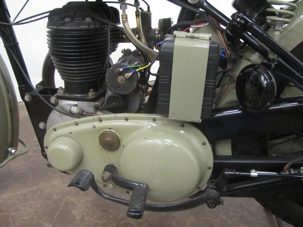 1941-bsa-w-m20_47