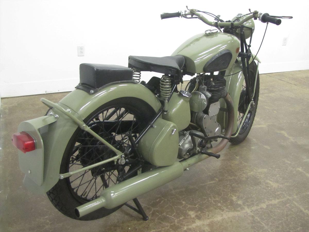 1941-bsa-w-m20_5
