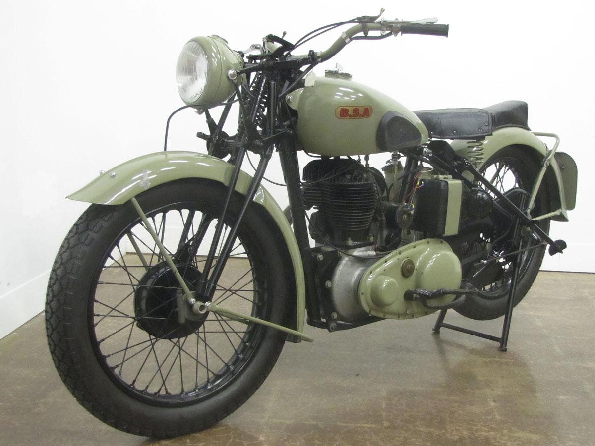 1941-bsa-w-m20_6