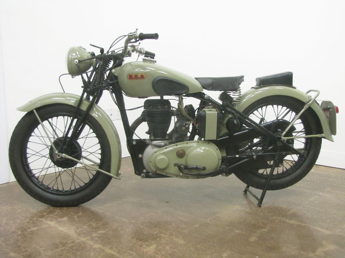 1941-bsa-w-m20_7