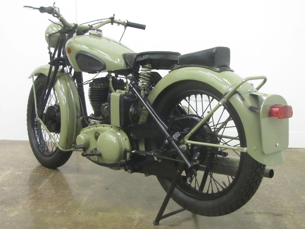 1941-bsa-w-m20_8