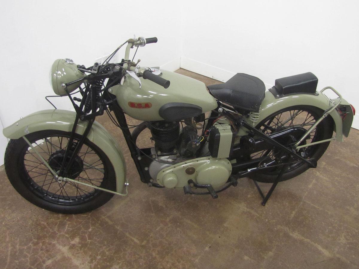 1941-bsa-w-m20_9
