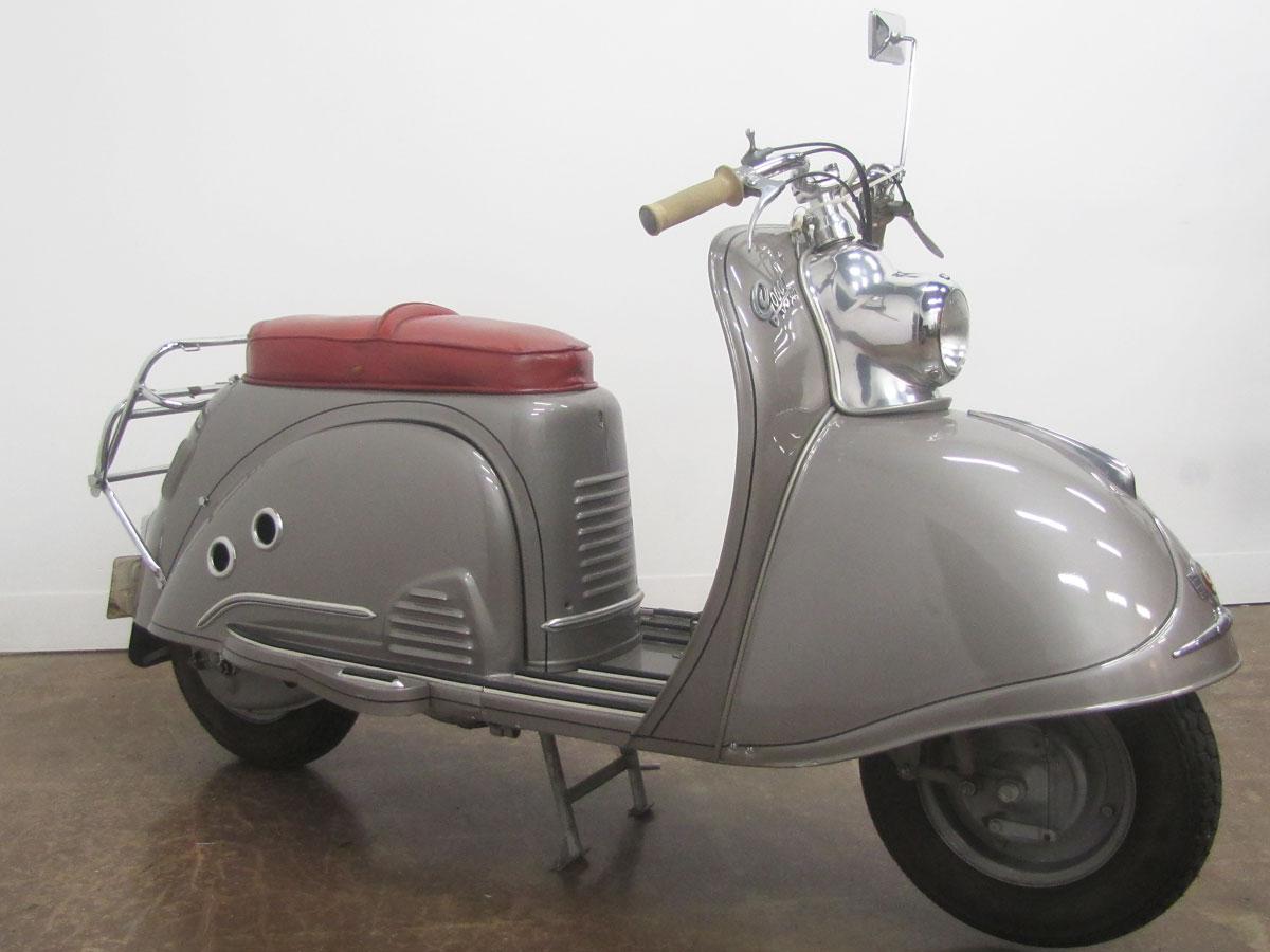 1955-goggo-scooter_1