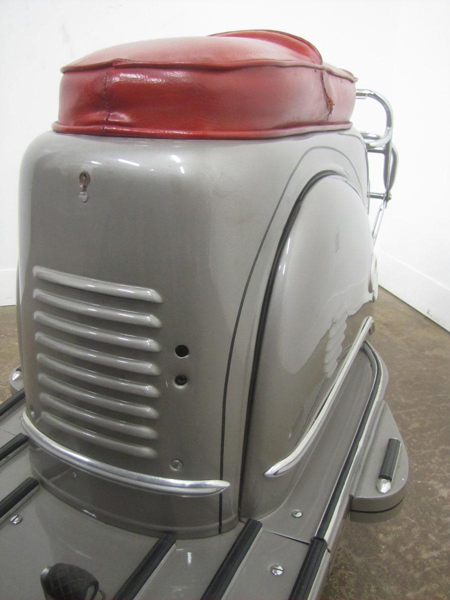 1955-goggo-scooter_10