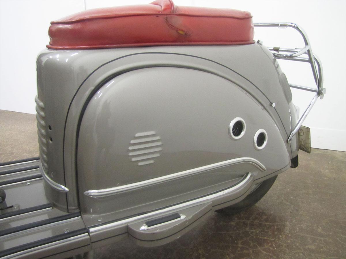 1955-goggo-scooter_11
