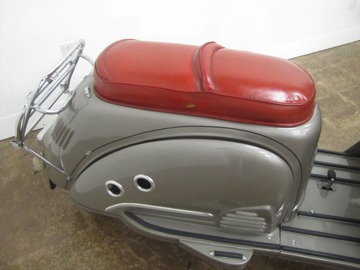 1955-goggo-scooter_12