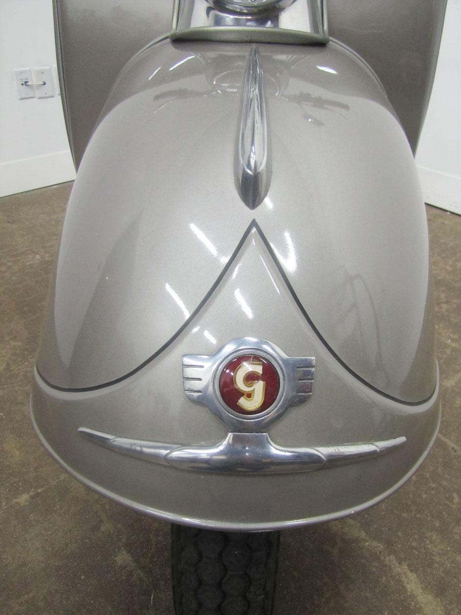 1955-goggo-scooter_13