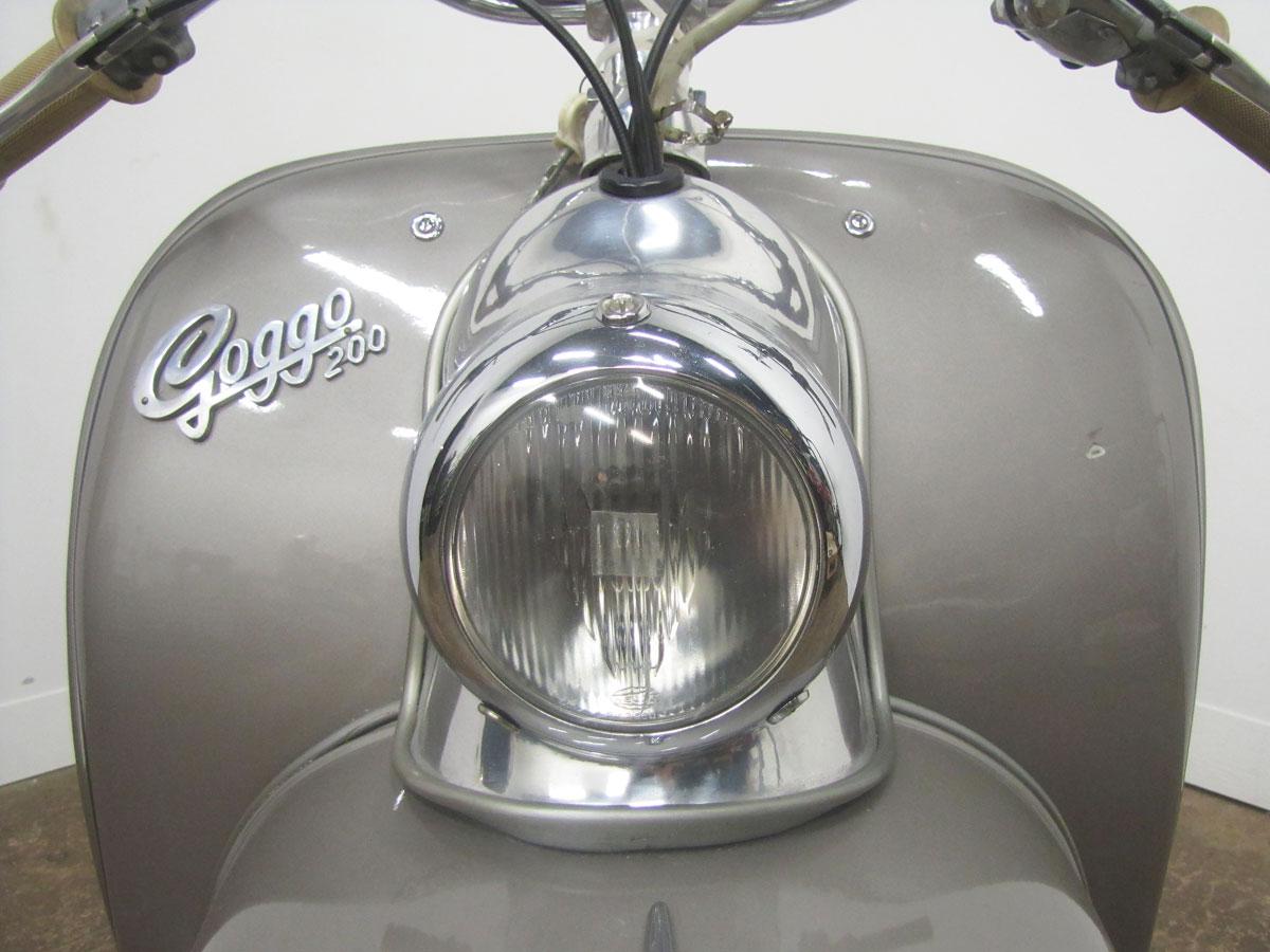 1955-goggo-scooter_15