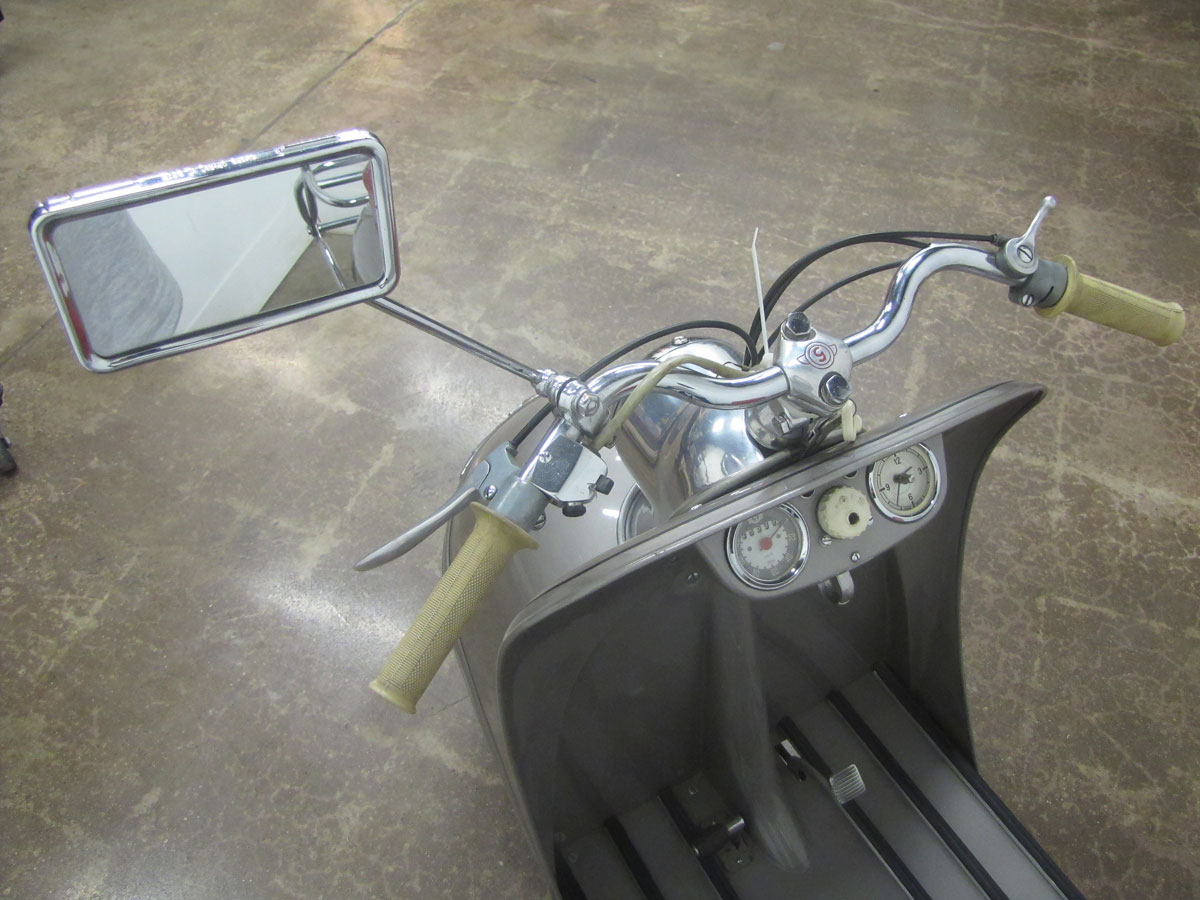 1955-goggo-scooter_17