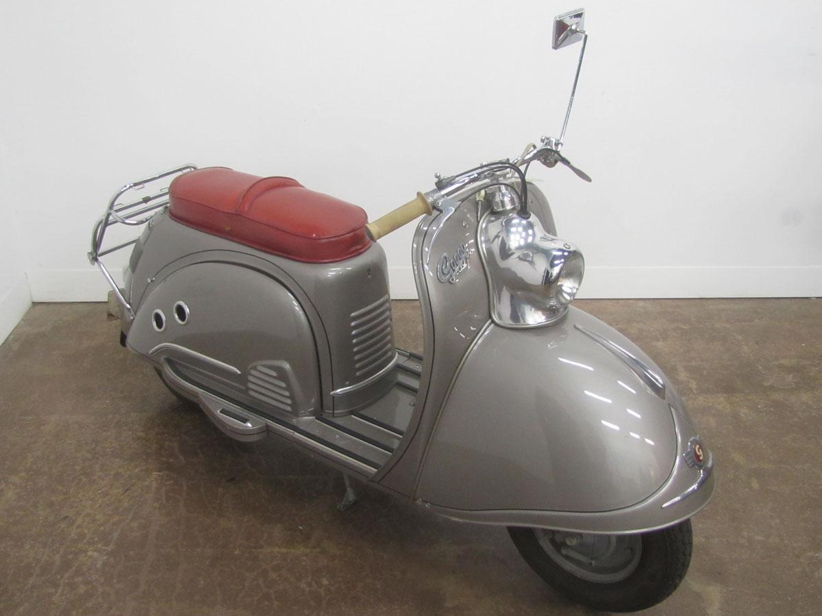 1955-goggo-scooter_2