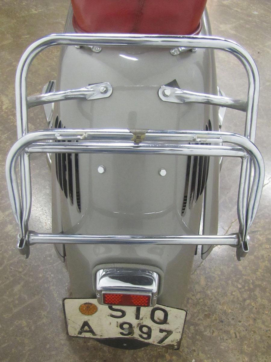 1955-goggo-scooter_29