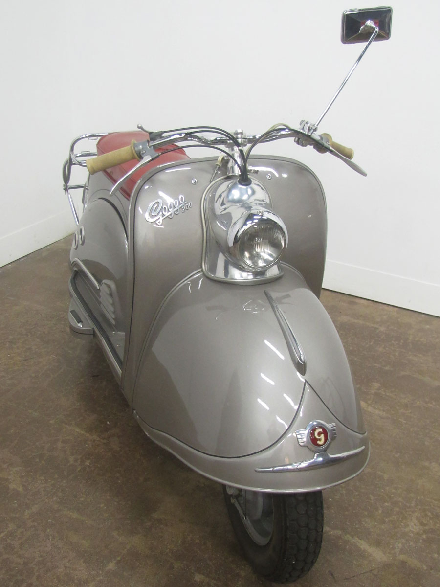 1955-goggo-scooter_3