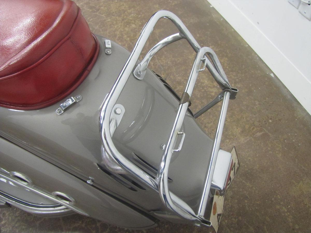 1955-goggo-scooter_30