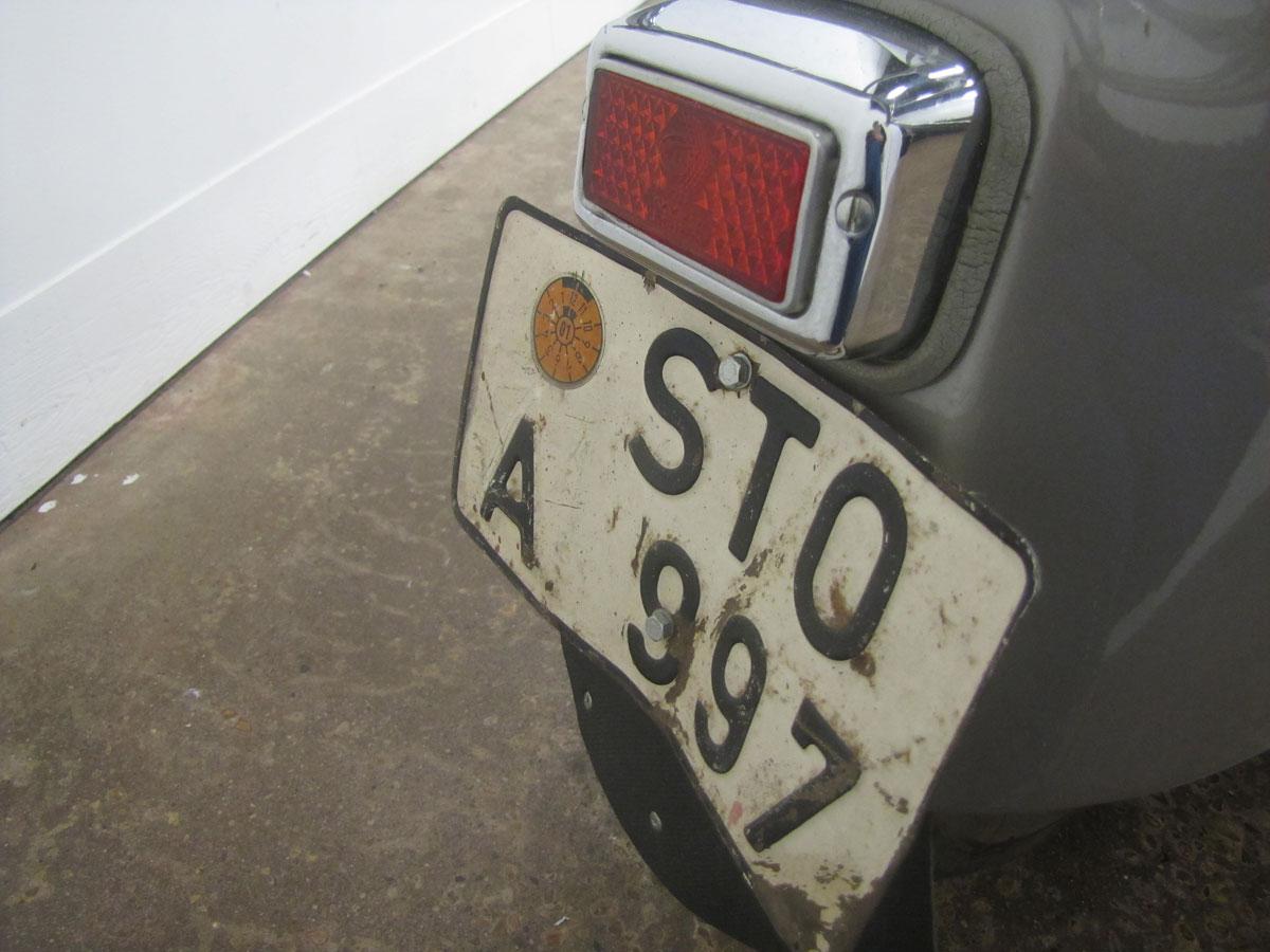 1955-goggo-scooter_31