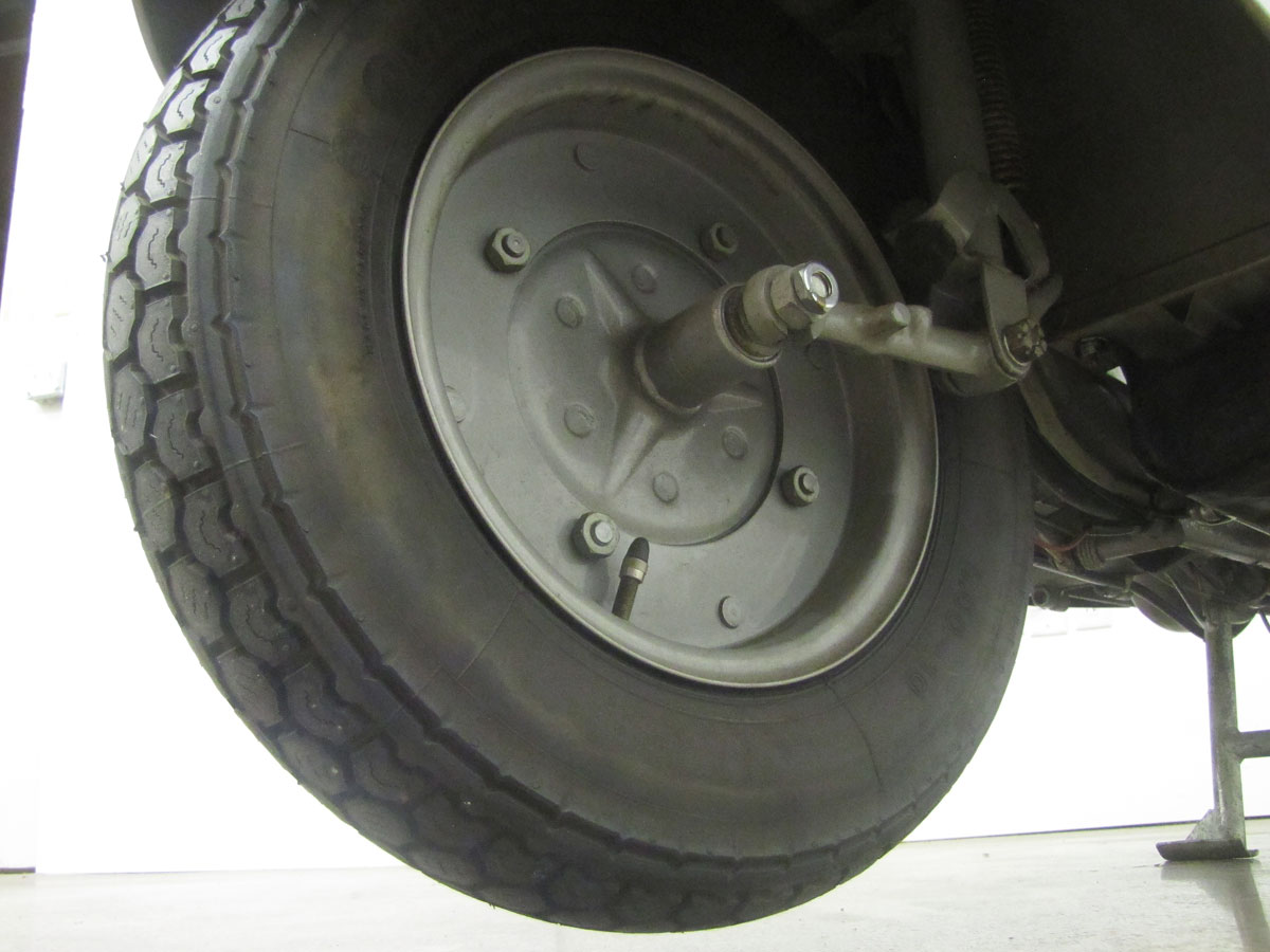 1955-goggo-scooter_32