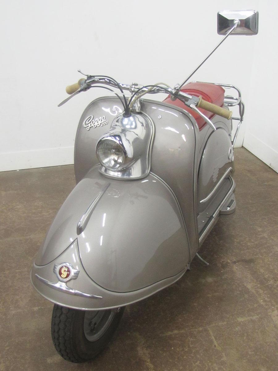 1955-goggo-scooter_5
