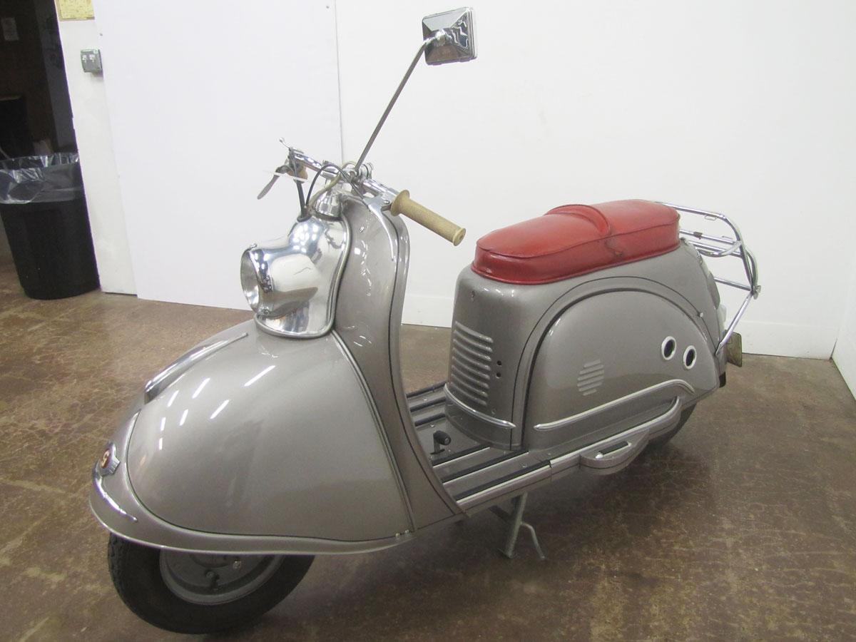1955-goggo-scooter_6