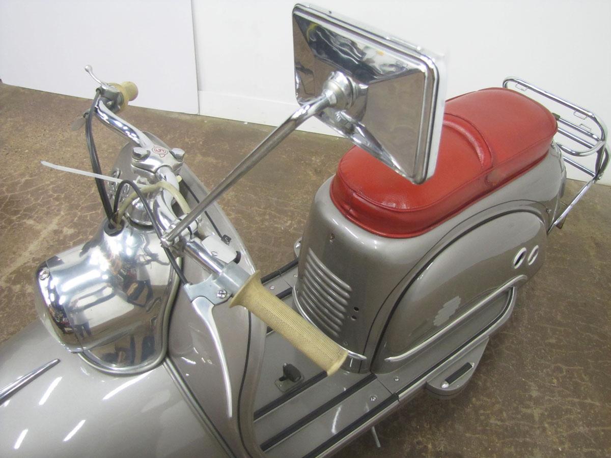 1955-goggo-scooter_7