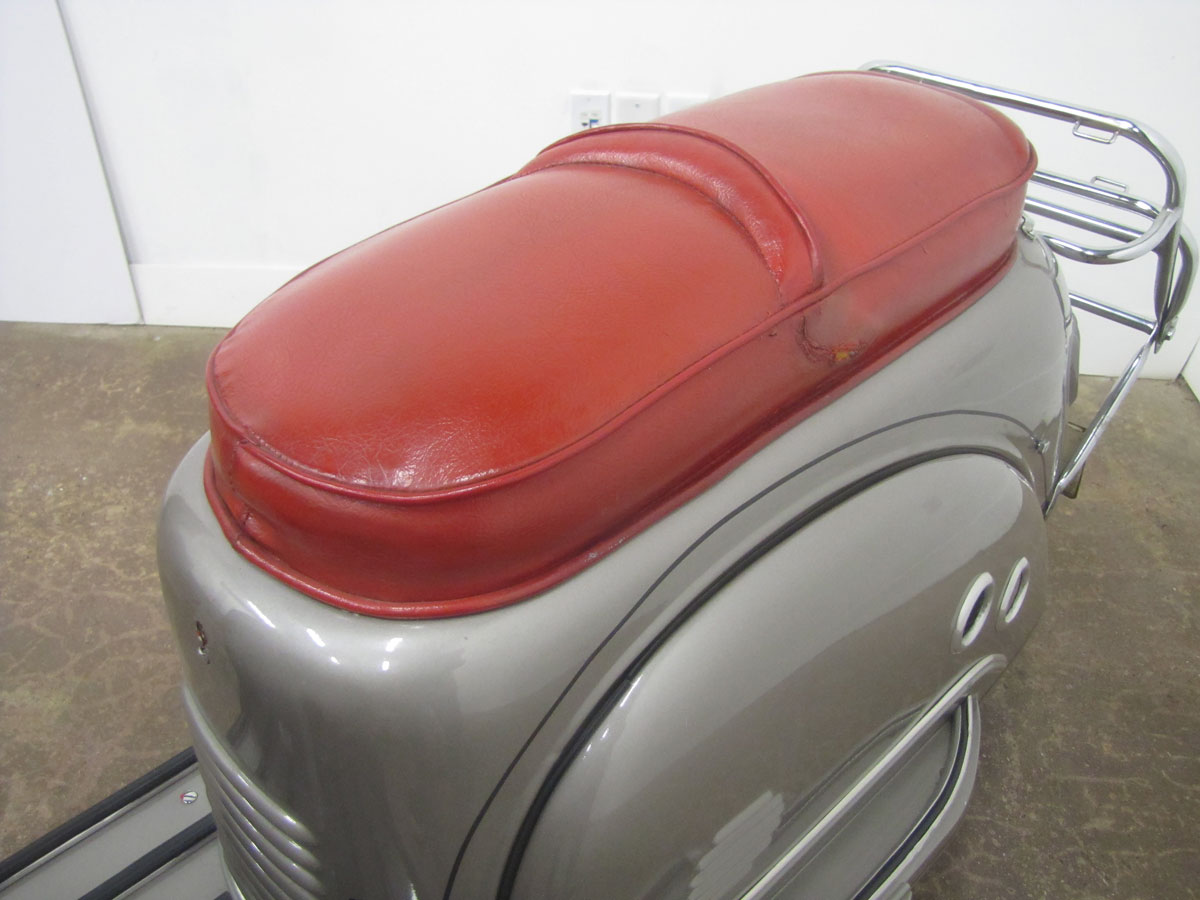 1955-goggo-scooter_9
