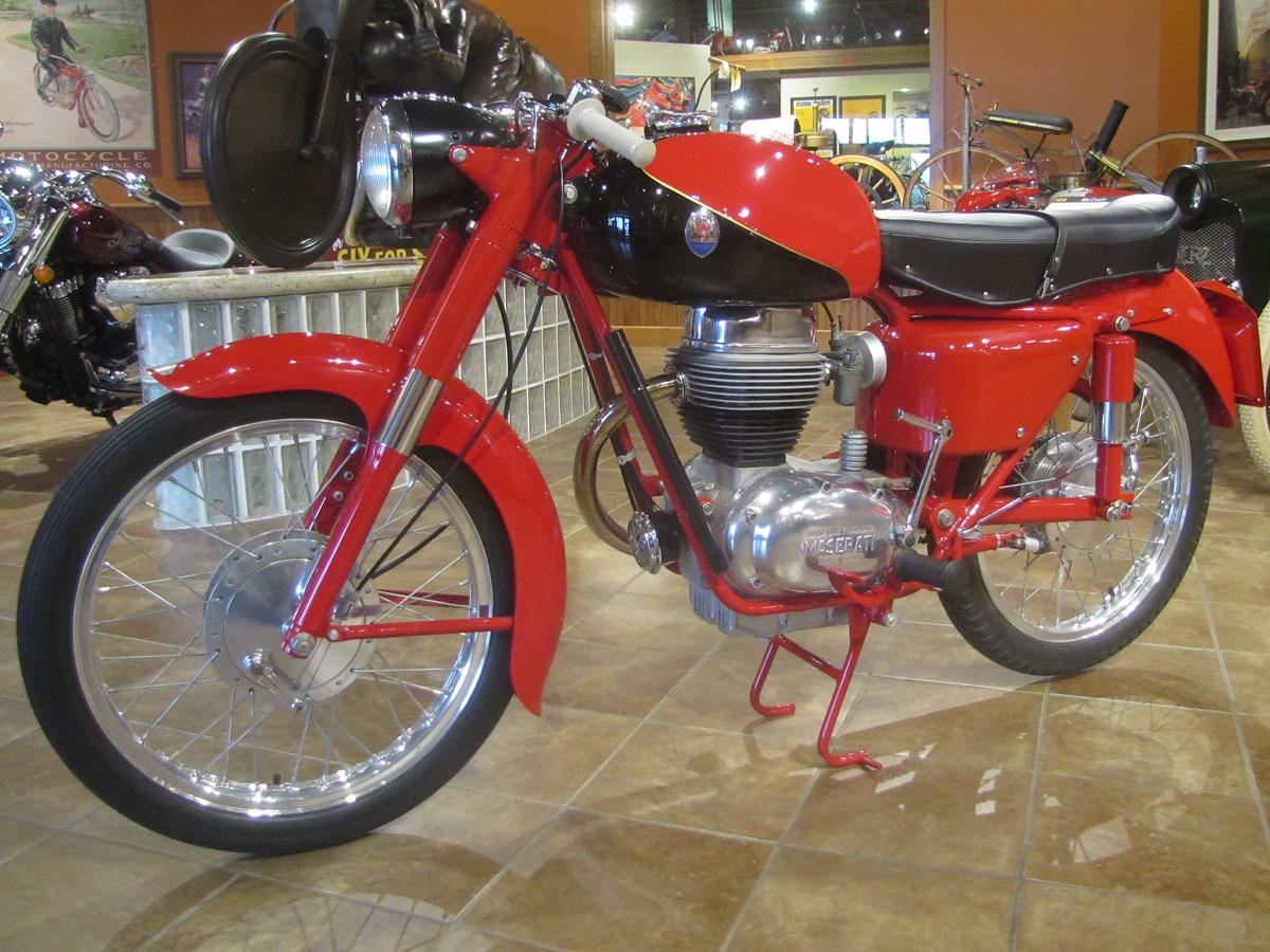 1956-maserati-160-turismo_1
