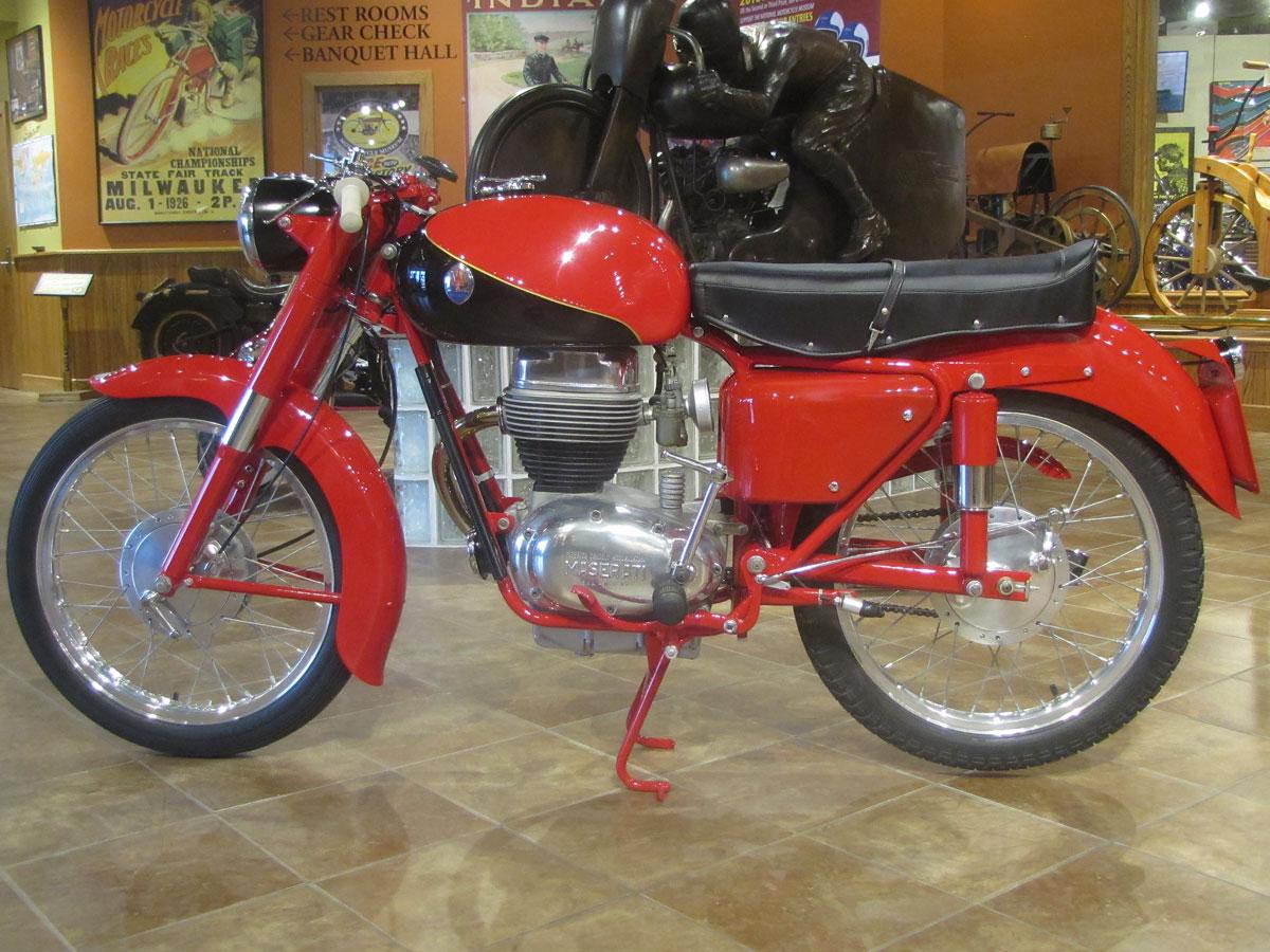 1956-maserati-160-turismo_2