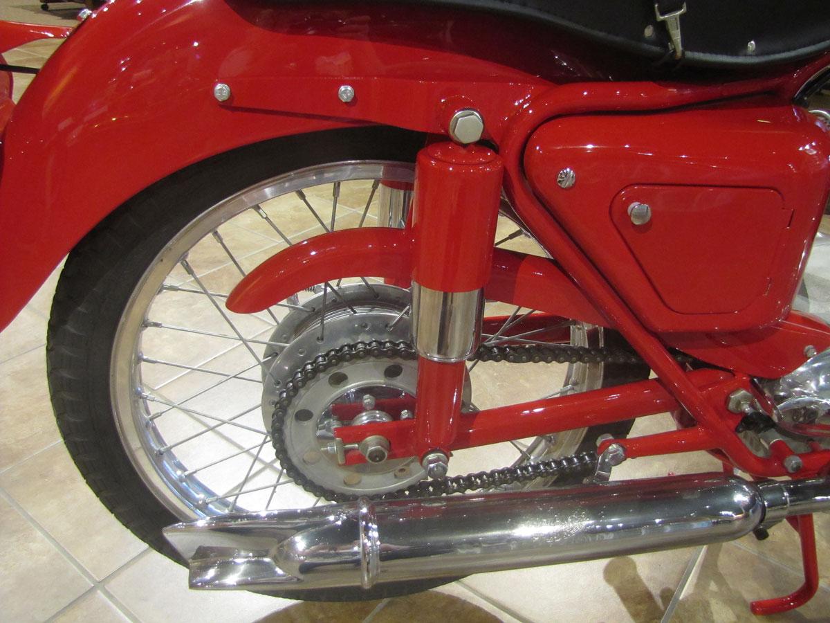 1956-maserati-160-turismo_25
