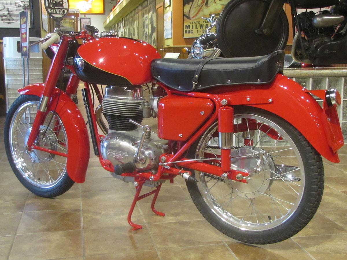 1956-maserati-160-turismo_3