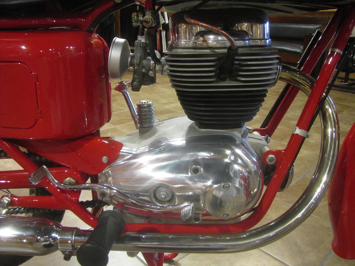 1956-maserati-160-turismo_36