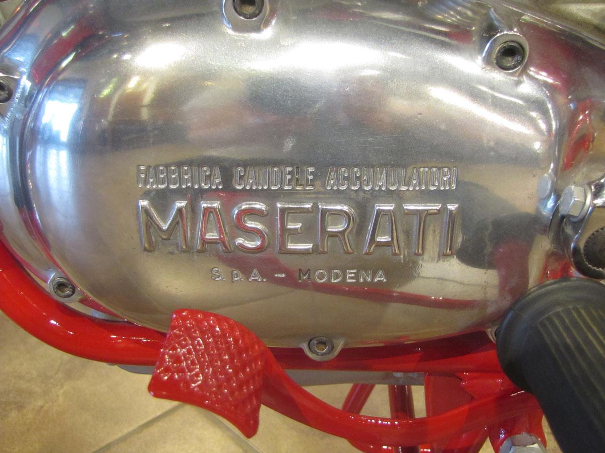 1956-maserati-160-turismo_42