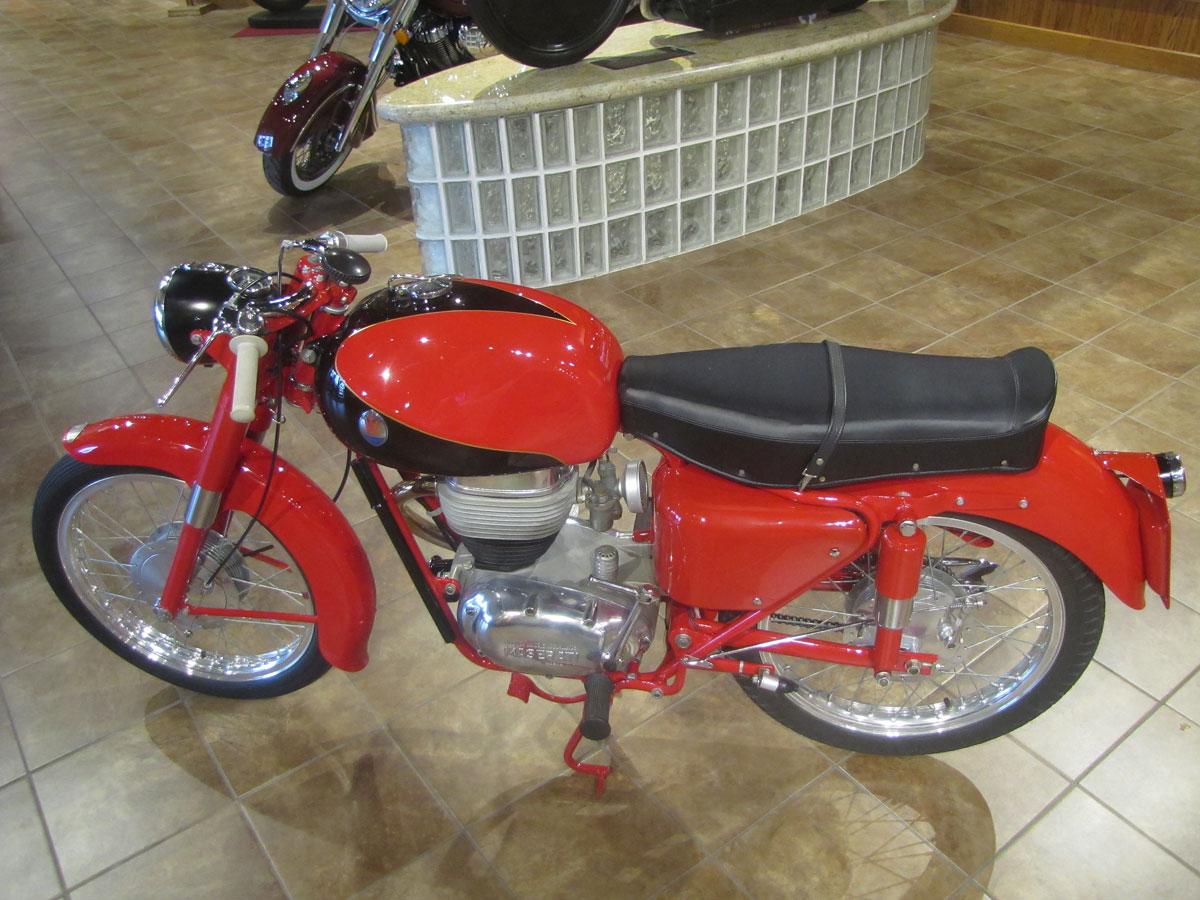 1956-maserati-160-turismo_5