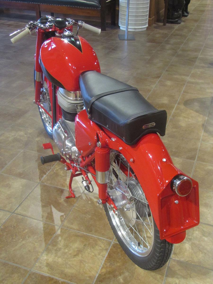 1956-maserati-160-turismo_6