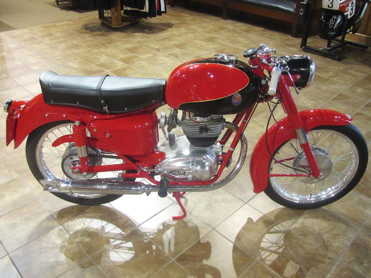 1956-maserati-160-turismo_7