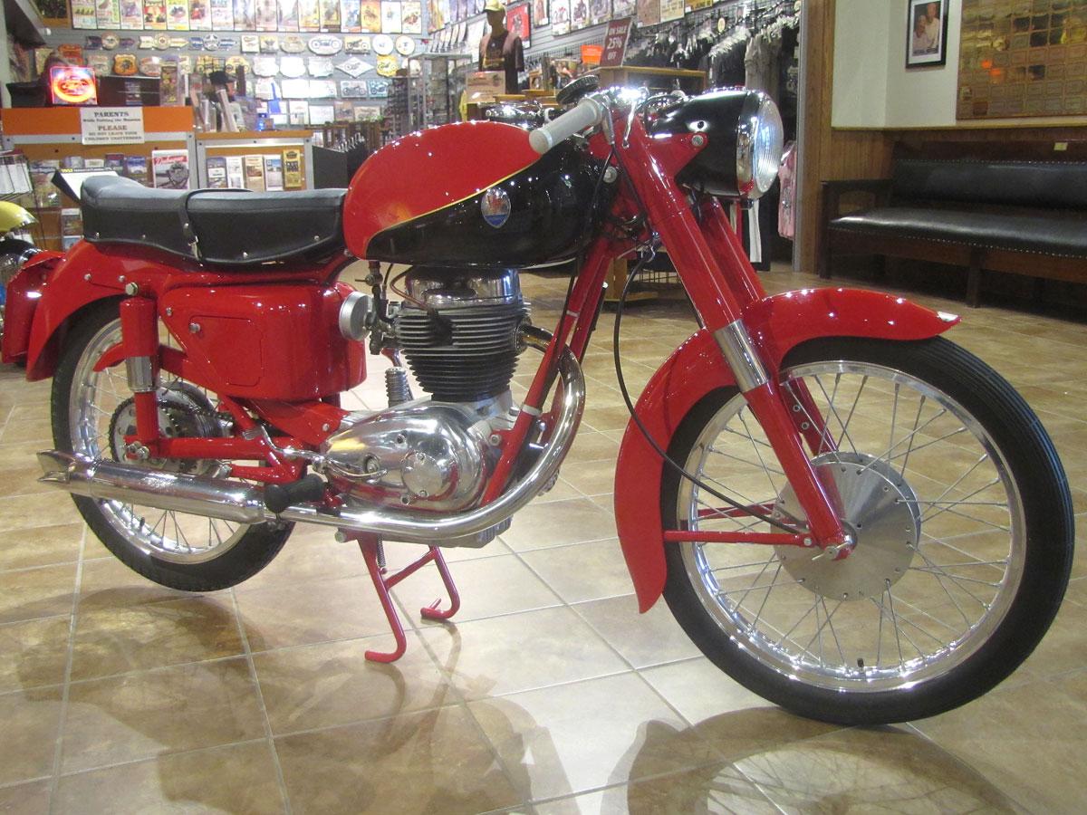 1956-maserati-160-turismo_8