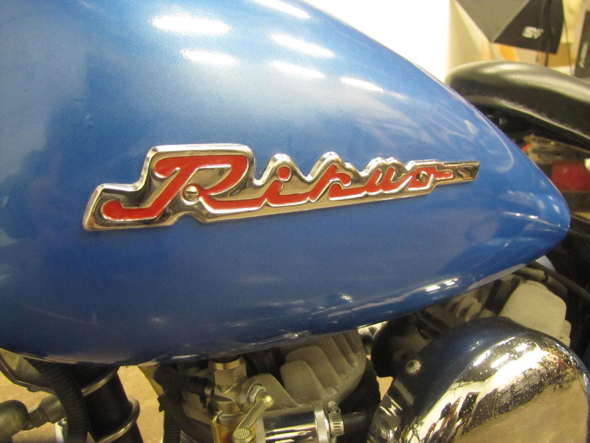 1957-Rikuo-RT2_10
