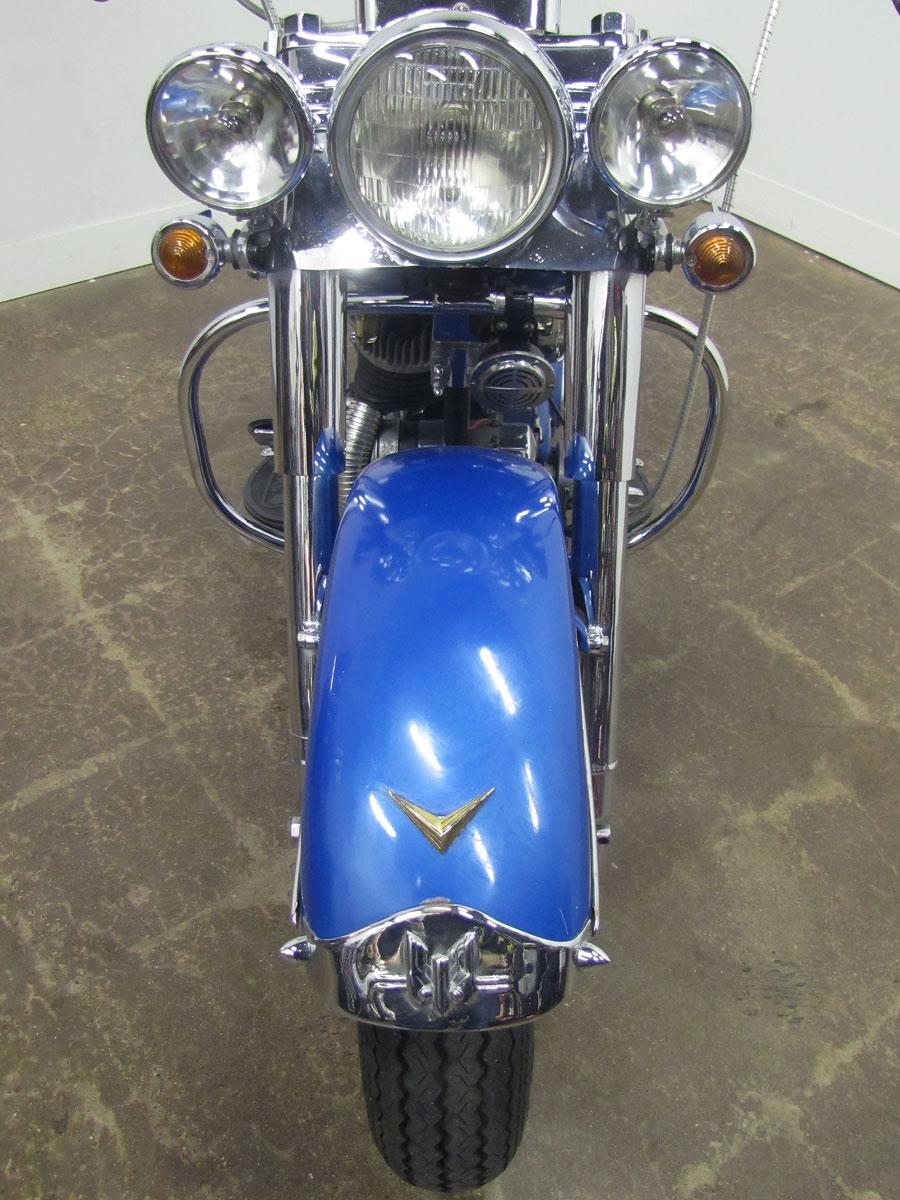 1957-Rikuo-RT2_25