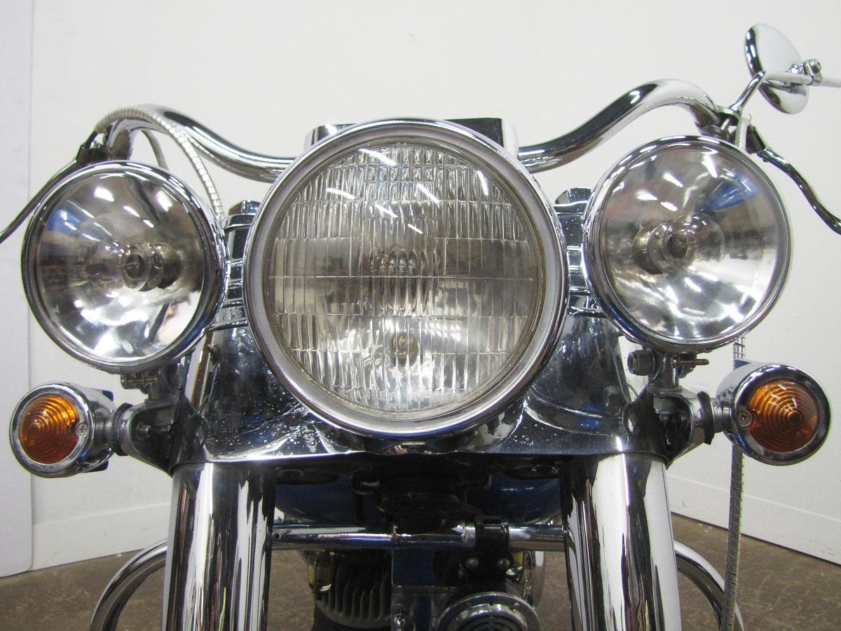 1957-Rikuo-RT2_27