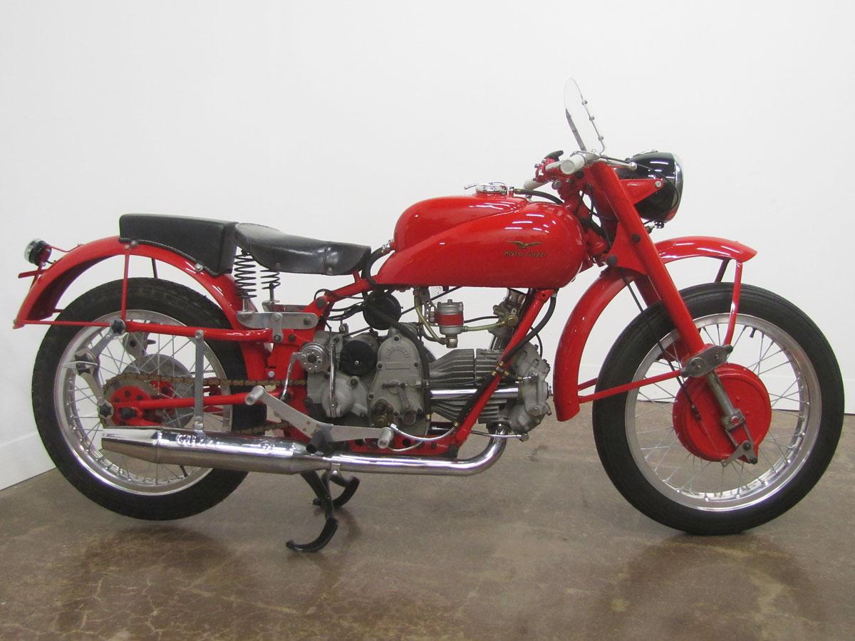 1957-moto-guzzi-falcone-sport_1