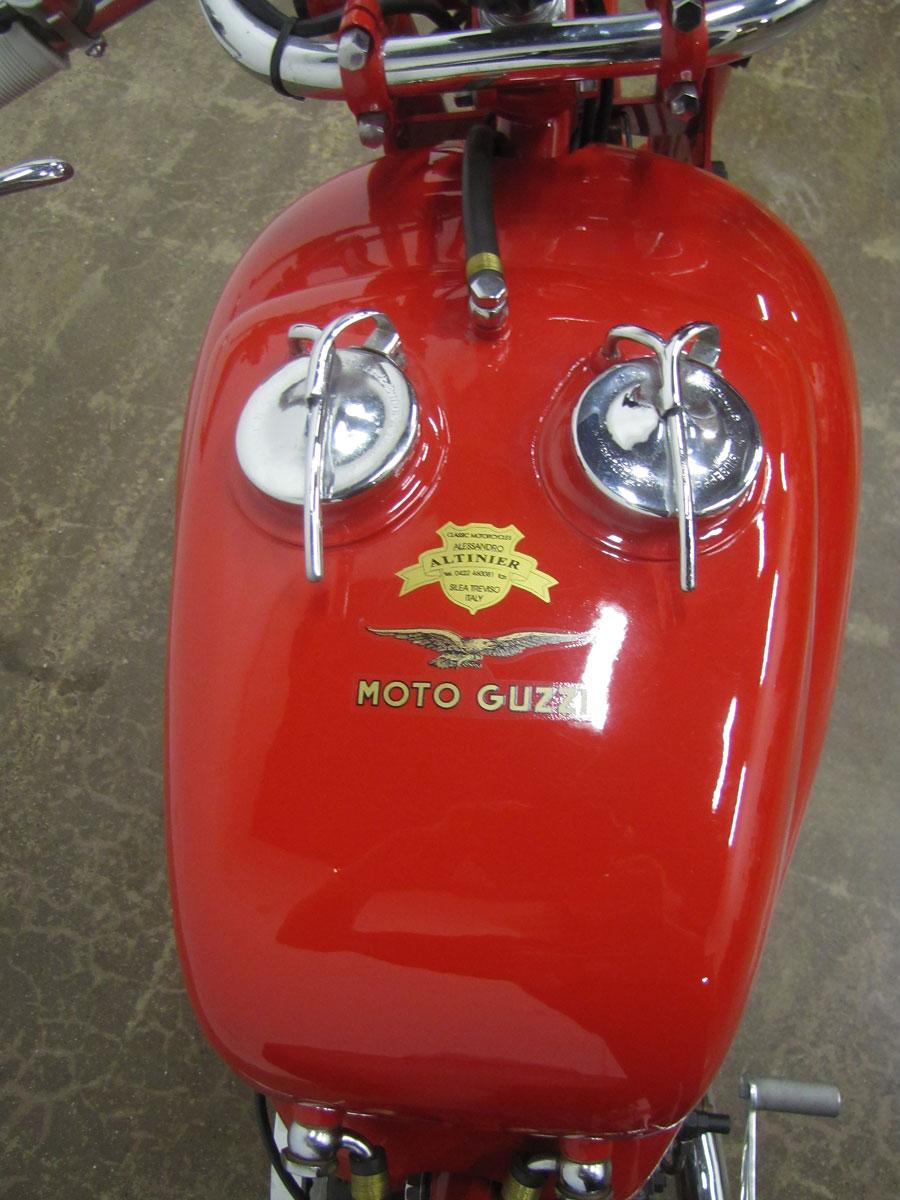 1957-moto-guzzi-falcone-sport_10