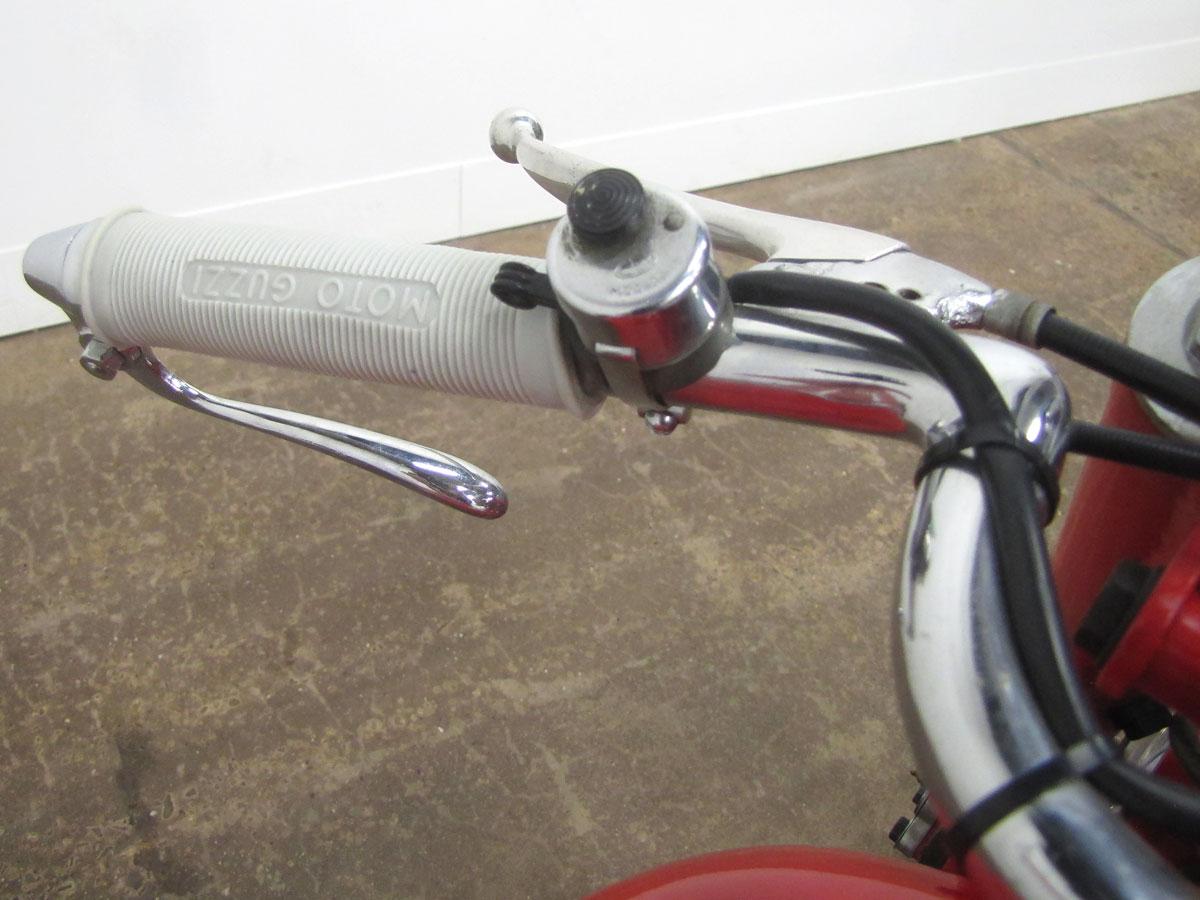 1957-moto-guzzi-falcone-sport_14
