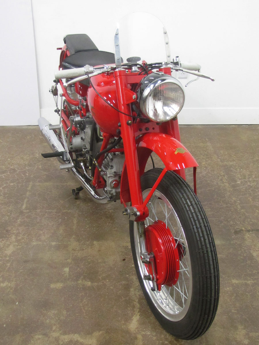 1957-moto-guzzi-falcone-sport_2