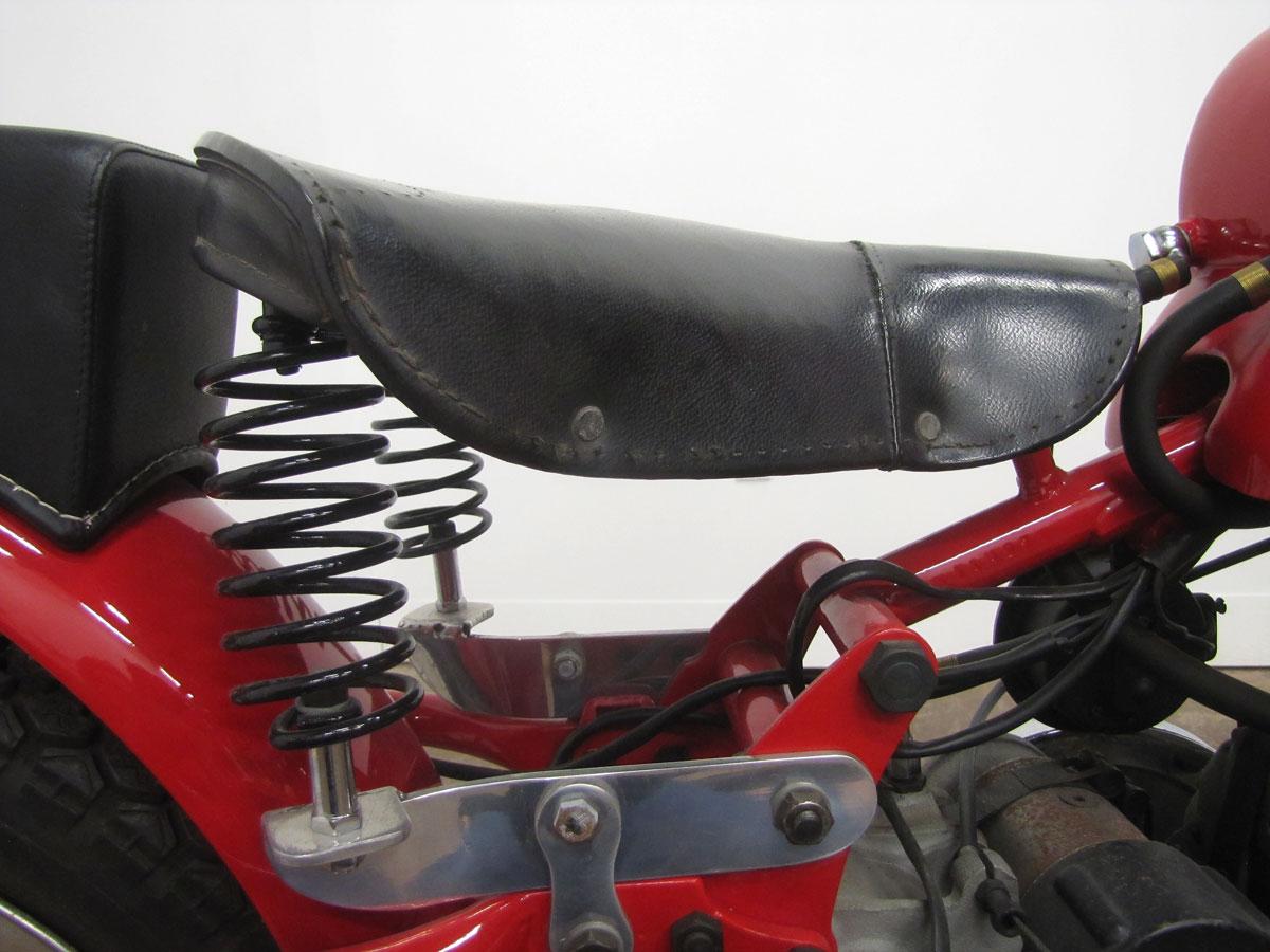 1957-moto-guzzi-falcone-sport_20