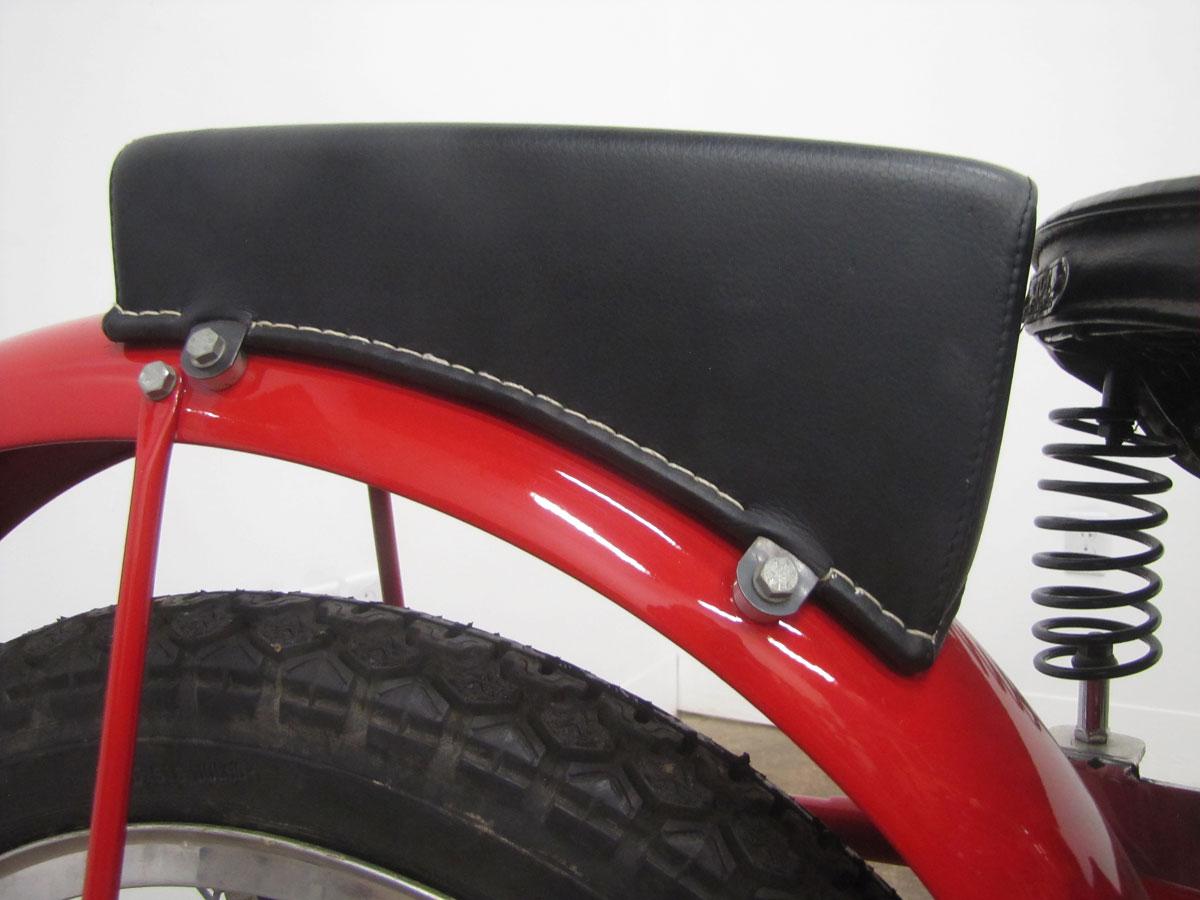 1957-moto-guzzi-falcone-sport_22