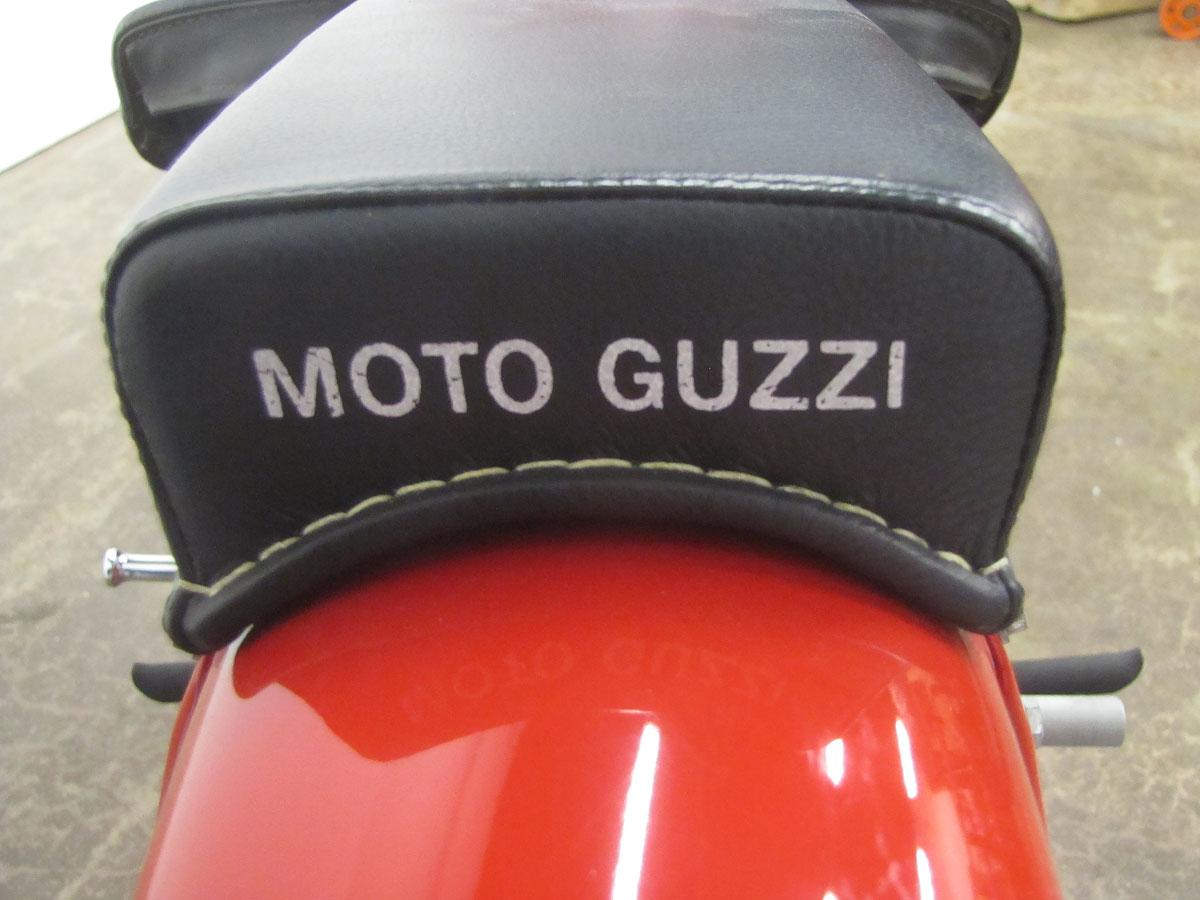 1957-moto-guzzi-falcone-sport_23
