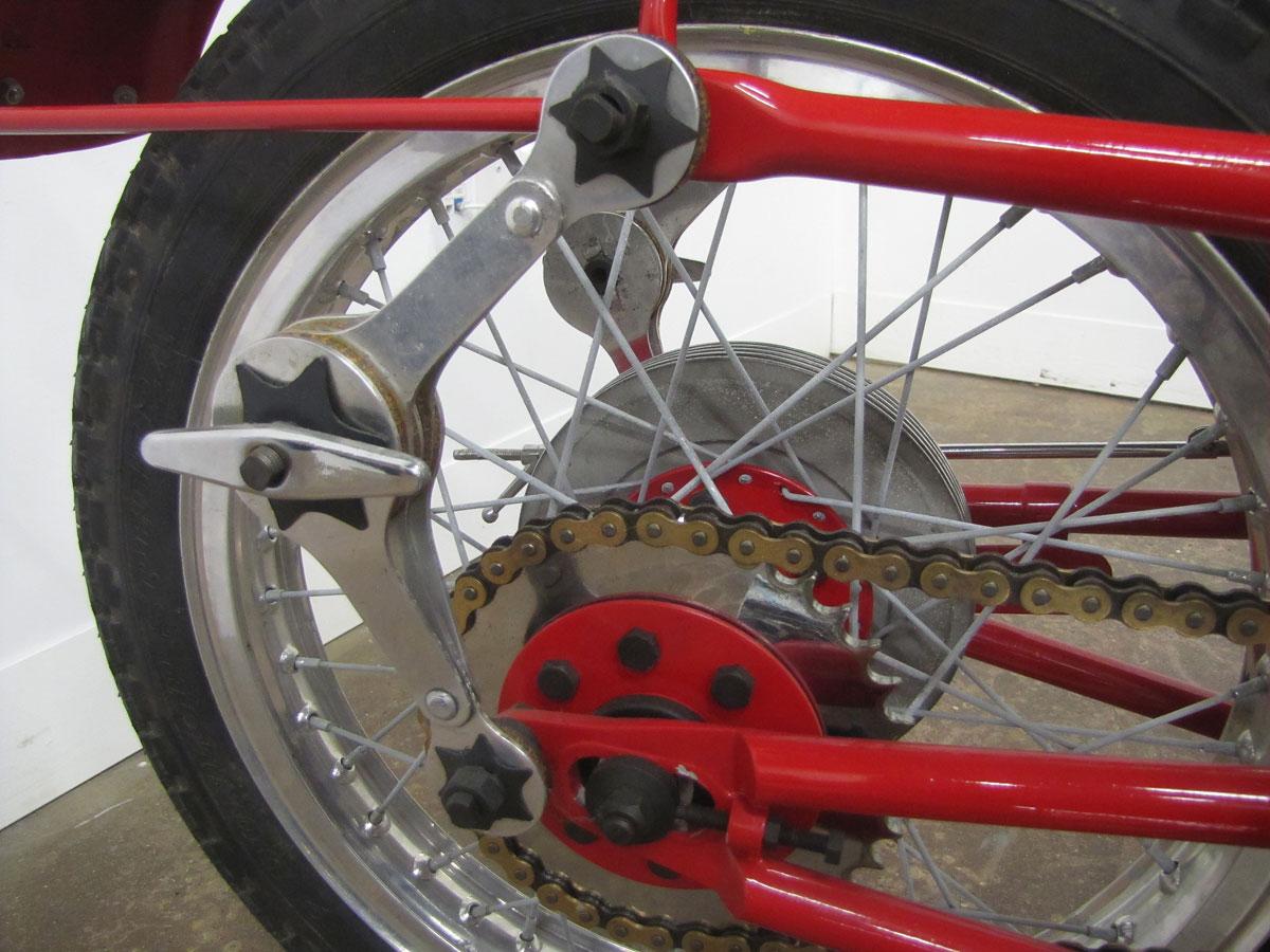 1957-moto-guzzi-falcone-sport_28