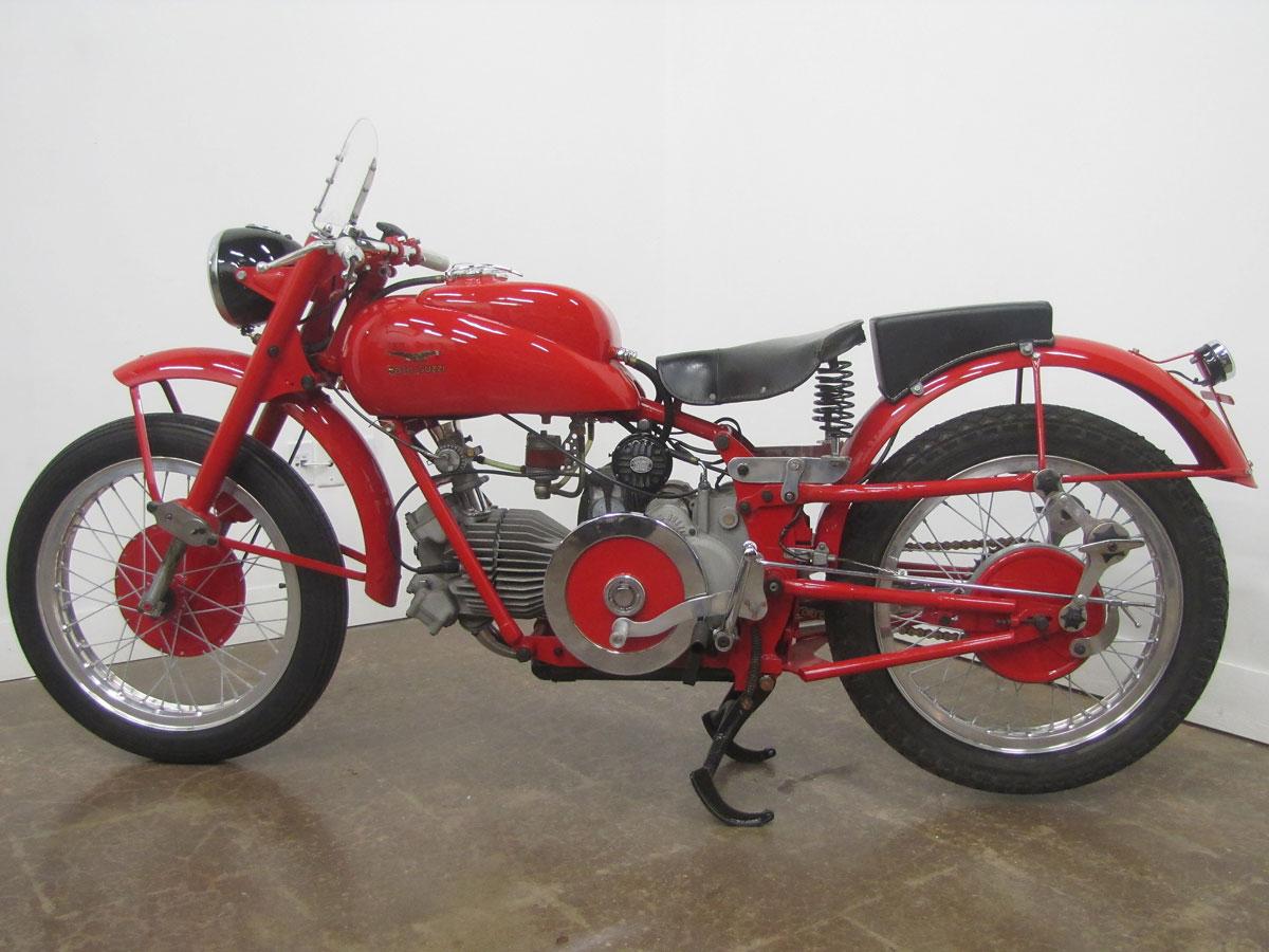 1957-moto-guzzi-falcone-sport_3