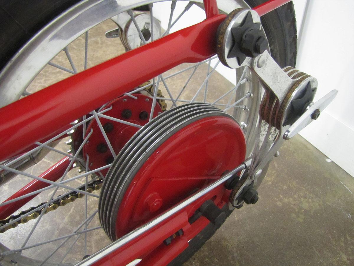 1957-moto-guzzi-falcone-sport_30