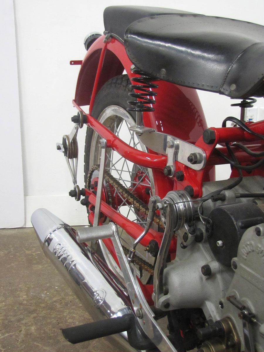 1957-moto-guzzi-falcone-sport_31