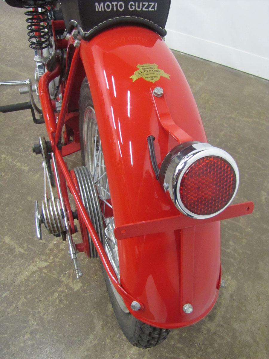 1957-moto-guzzi-falcone-sport_34