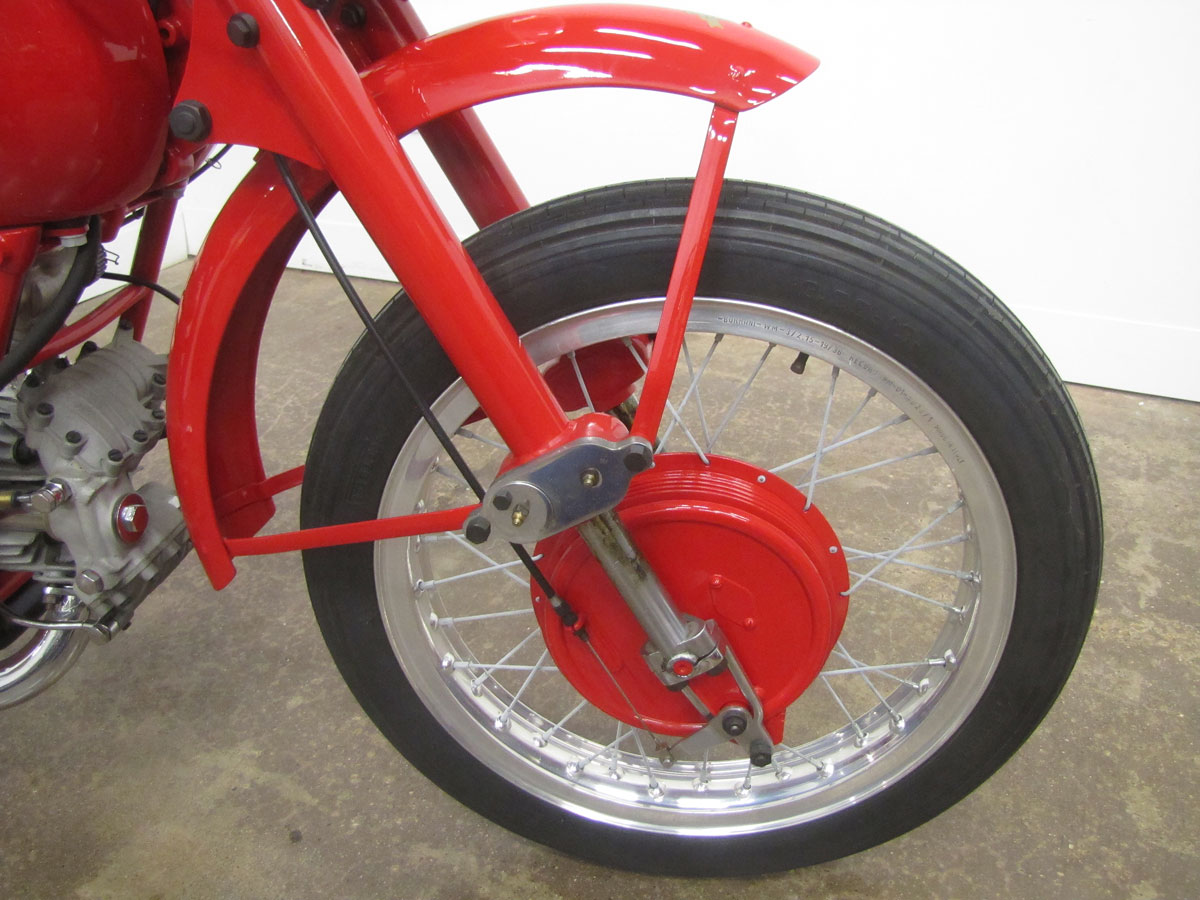 1957-moto-guzzi-falcone-sport_35